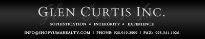 shopyumarealty.com